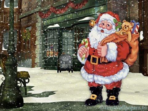 Zurgalai veseli zurgalai - Cantece de iarna pentru copii