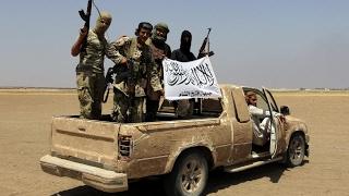 أخبار عربية | تساقط قادة فتح الشام شمال سوريا