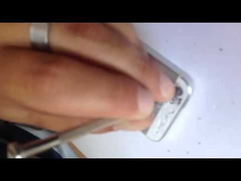 Ремонт iPhone, быстро, дешево :)