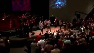 Worship & The Word Online Church