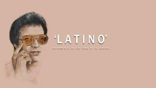 LATINO - INSTRUMENTAL DE RAP / BOLERO USO LIBRE (PROD BY LA LOQUERA 2017)