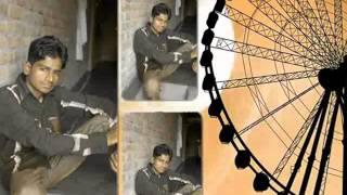 abdul mannan film adhi adhi raat