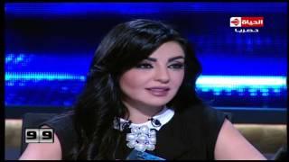 لبنى عبد العزيز: لم أفكر لحظة في ارتداء الحجاب   المصري اليوم
