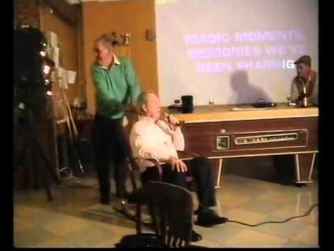 Ken Townsend - Magic Moments.avi