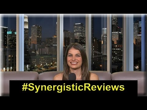 Let's Review American Idol Together! Join The Synergy! | American Idol Season 13