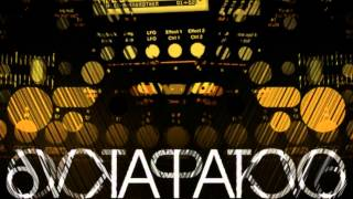 Octa Pak Vol 6 - Indie Dance - Loopmasters Samples