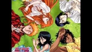 Bleach Ending 10 Full - Sakura Biyori