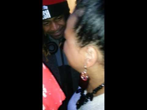 Jay 2 tru party redditch 2015 mhad settingz(6)