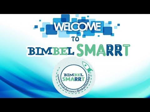 WELCOME to BimbelSMARRT : OFFLINE dan ONLINE : MATEMATIKA - FISIKA - KIMIA