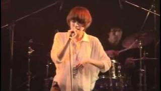 MAGIC PARTY 「エガオノマホウ」 LIVE at SHIBUYA O-WEST 2010.10.16