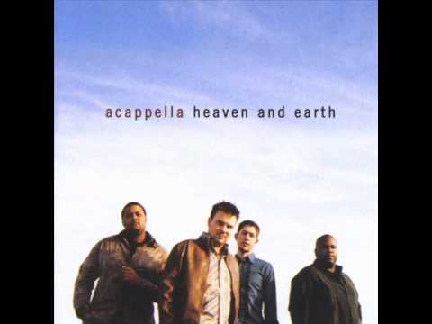 Acappella - Glory And Honour