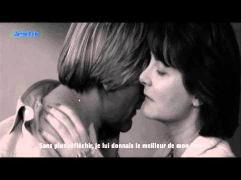 Lucienne DELYLE - Mon amant de Saint Jean