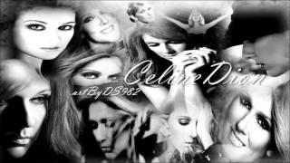 Céline Dion Where Does My Heart Beat Now HD