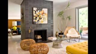 Отделка бетоном, декоративные панели под бетон(Описание., 2016-02-19T23:05:02.000Z)