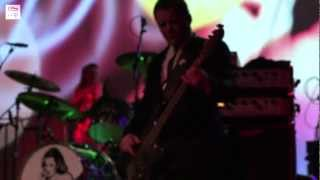 Bryan Ferry - Don't Stop The Dance - live in Berlin.mp4-pardal338
