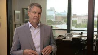 Senator Bill Frist: Family Planning Improves Maternal And Child Health