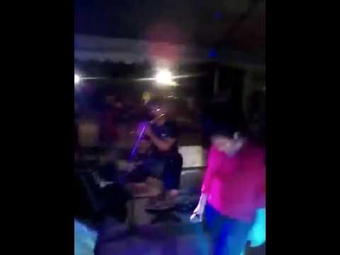 Mijo band. Cicilalang (Disko rimba)