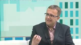 """""""IZ PRAVOG UGLA"""" TV K3 – 23.12.2018. – Tema: Auto- moto savez Republike Srpske"""