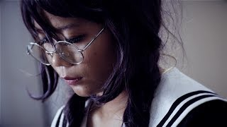 Video Last Love Letter - Danganronpa : Toko Fukawa (Cosplay Fan Film) download MP3, 3GP, MP4, WEBM, AVI, FLV Oktober 2018
