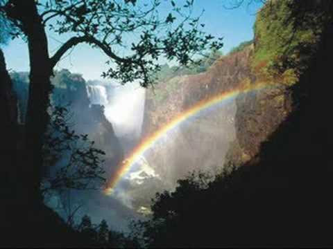 Deus me levanta 1 youtube for Immagini sfondo natura