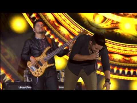 Henrique & Juliano - Até Você Voltar (Live in Brasília) [Official Video]
