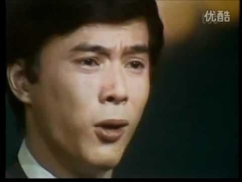 minatomachi-blues-(港町ブルース)---multi-lingual