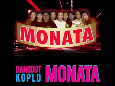 DON'T WORRY MONATA REGGAE - INDRAMAYU