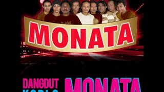 Download lagu DON'T WORRY MONATA REGGAE - INDRAMAYU