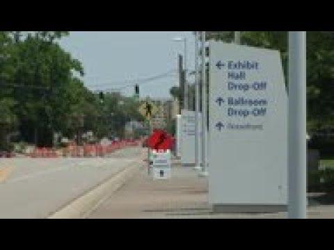 Virginia Beach employees seek counselling