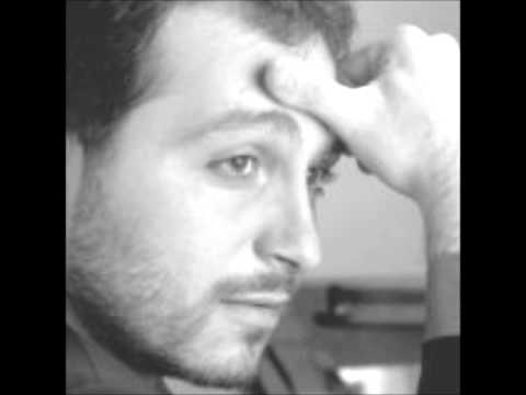 Antonio Pompa-Baldi plays Debussy - Suite Bergamasque, L 75