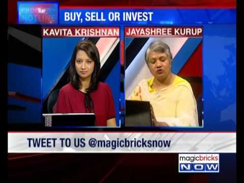 FAQ: Does Chandigarh offer good investment bets? - Property Hotline