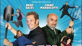 Din. Don. Il ritorno 2 film completo italiano