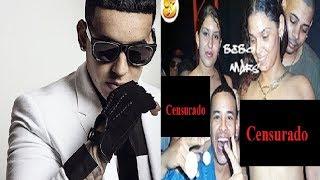 El lado oscuro de Daddy Yankee que no conocias