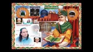 Qalander e douran hazrat haq khateeb hussain ali badshah sarkar