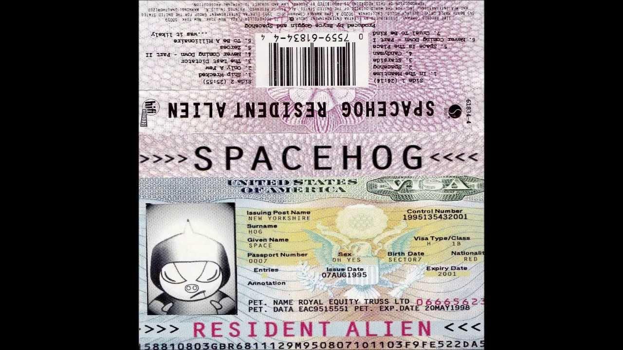 spacehog-in-the-meantime-instrumental-amadeus-garcia