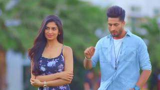 #Whatsapp Love Status ||Nakhre Jassi Gill|| Latest Punjabi Song#(download link in description)