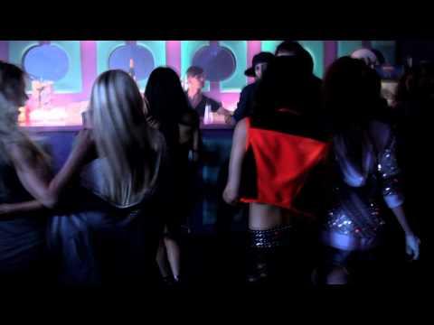 Клип Inna - 10 Minutes