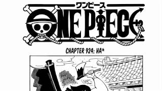 Download Video one piece 924 MP3 3GP MP4