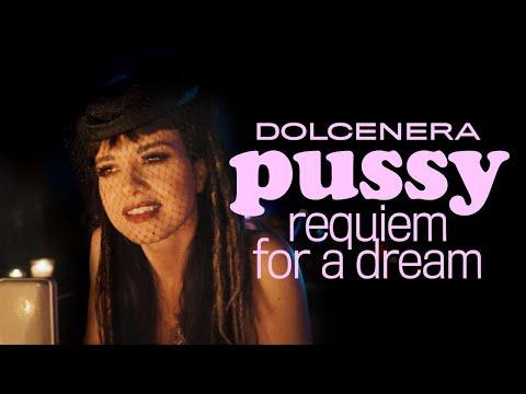 Смотреть клип Dolcenera - Pussy