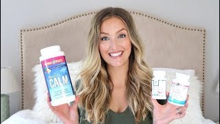SUPPLEMENTS DURING PREGNANCY   What a DIETITIAN Takes   Folate vs. Folic Acid