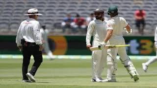 Latest Sports News - Virat Kohli didn't call Tim Paine stand-in captain: BCCI