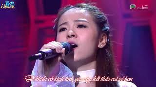 """[VIETSUB+LIVE] An Phận Thủ Thường - Cốc Vy Vivian Koo (OST Mất dấu II """"Sứ Đồ Hành Giả II"""""""