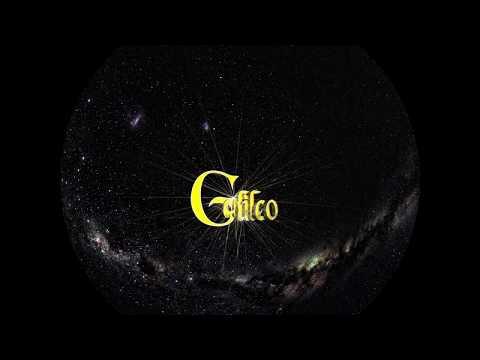 GALILEO: The Power Of The Telescope