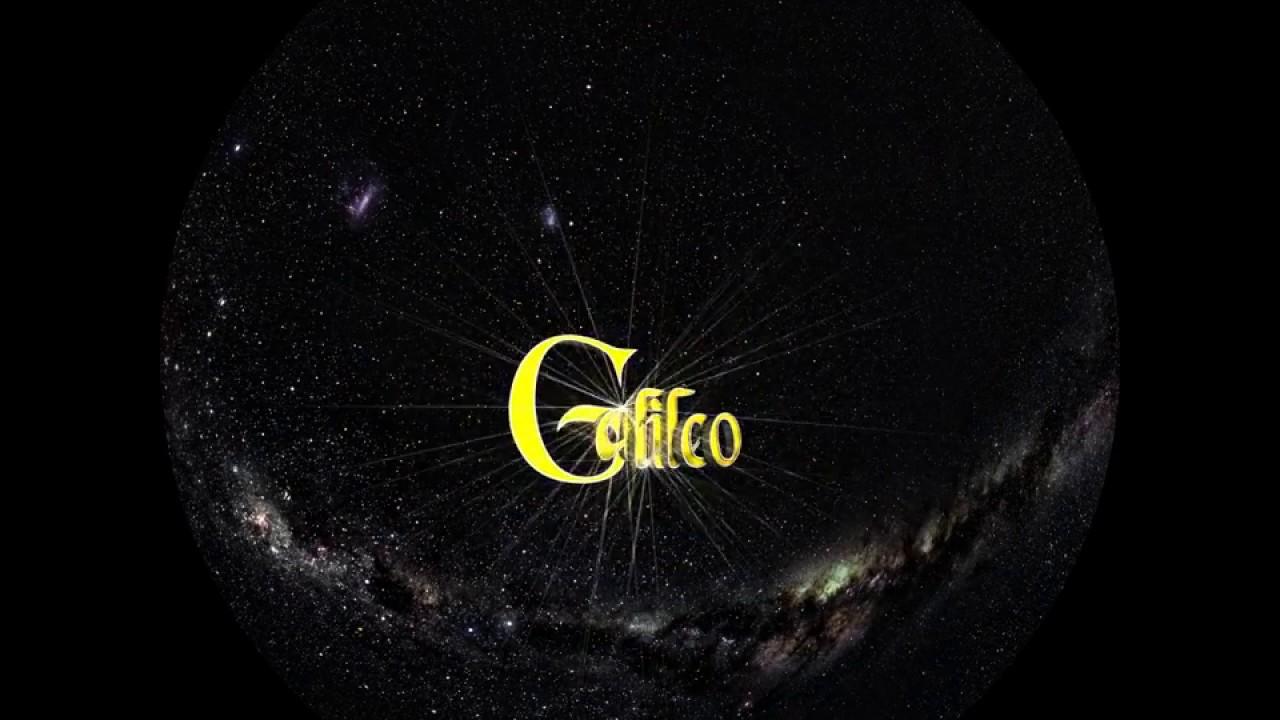 Galileo the power of the telescope youtube