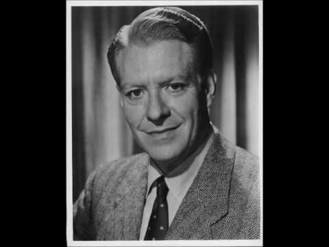THE DESERT SONG CAST ALBUM 1956