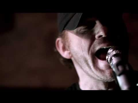 Bed of Roses Bon Jovi Cover by Billy Brown