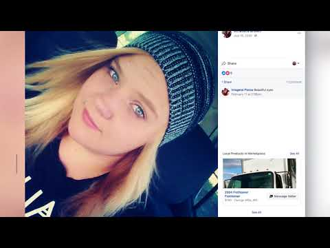 Utah man will face murder trial in teen's suicide