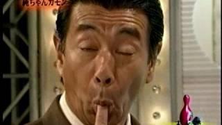 末永遥 噂のCMガール2001 末永遥 動画 6