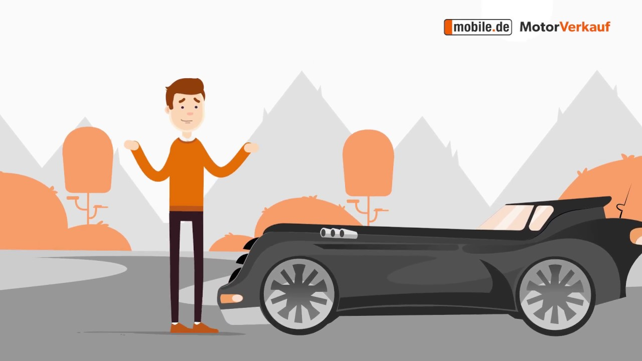 Mobile ExpreГџ Verkauf Erfahrung