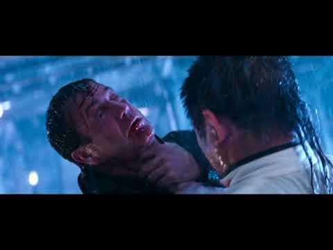 Кадры из фильма Смертельное оружие - 3 сезон 22 серия